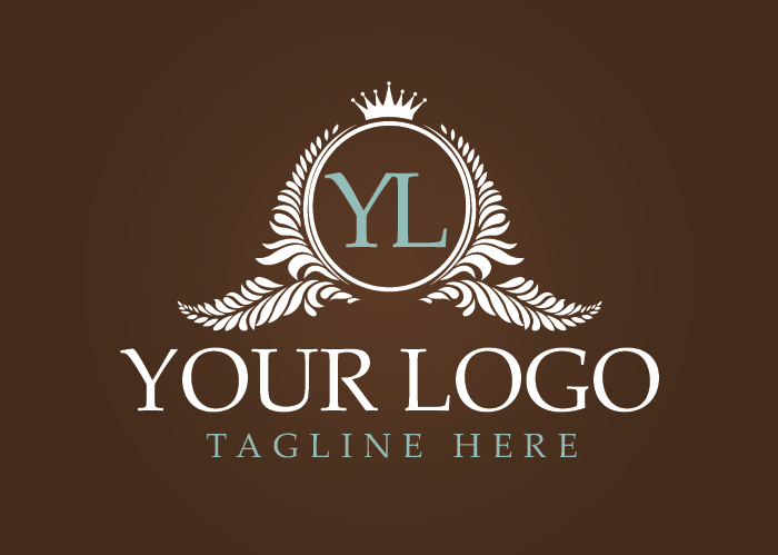 Verve Design  CREATIVE THOUGHTFUL GRAPHIC DESIGN